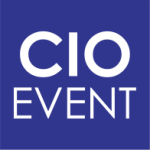 Logo CIO Event