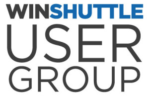 Winshuttle User Group