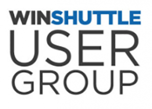 winshuttle user group big