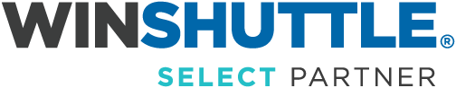 Winshuttle Select Partner